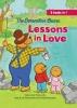 Berenstain, Jan &. Mike,Berenstain Bears Lessons in Love