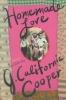 Cooper, J.California,Homemade Love