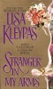 Kleypas, Lisa,Stranger in My Arms