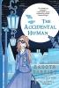 Cassidy, Dakota,The Accidental Human