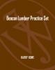 Kimmel, Paul D.,Beacon Lumber Practice Set