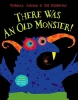 Emberley, Rebecca,   Emberley, Adrian,   Emberley, Ed,There Was an Old Monster!