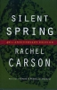 Carson, Rachel,Silent Spring