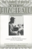 Fitzgerald, F. Scott,   Bruccoli, Matthew Joseph,The Short Stories of F. Scott Fitzgerald
