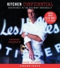 Bourdain, Anthony,Kitchen Confidential