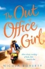 <b>Doherty, Nicola</b>,Out of Office Girl