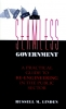 Linden, Russell M.,Seamless Government