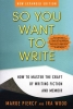 Piercy, Marge,   Wood, Ira,So You Want To Write