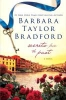 Bradford, Barbara Taylor,Secrets from the Past