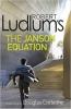 Ludlum, Robert,Robert Ludlum`s The Janson Equation