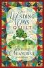 Chiaverini, Jennifer,The Winding Ways Quilt