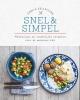 ,Snel & Simpel