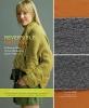 Barr, Lynne,Reversible Knitting
