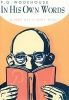 Day, Barry,P. G. Wodehouse in His Own Words