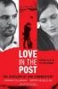 McQuillan, Martin,Love in the Post