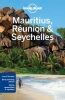 Reunion,Lonely Planet