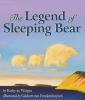 Frankenhuyzen, Gijsbert Van,   Wargin, Kathy-Jo,The Legend of Sleeping Bear
