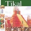 Mann, Elizabeth,Tikal