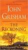 Grisham John,Reckoning