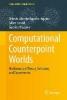 Agustin-Aquino, Octavio Alberto,Computational Counterpoint Worlds