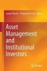 ,Asset Management and Institutional Investors