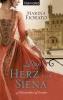 Fiorato, Marina,Das Herz von Siena