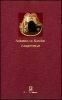 Kircher, Athanasius,Hauptwerke