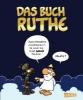 Ruthe, Ralph,Das Buch Ruthe