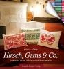 König, Helga,Hirsch, Gams & Co