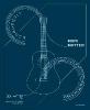 ,Mani Matter - Liederbuch