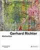 Westheider Ortrud & M.  Philipp,Gerhard Richter