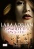 Adrian, Lara,Erwählte der Ewigkeit