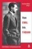 Von EMIL bis FABIAN,Erich Kästner im Deutschunterricht