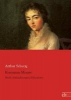 Schurig, Arthur,Konstanze Mozart