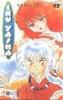 Takahashi, Rumiko,Inu Yasha 13