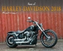 ,Best of Harley Davidson 2018