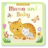 ,Little Learners - Mama und Baby