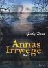 Peer, Gaby,Annas Irrwege (Band 2)