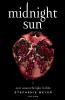 Stephenie Meyer,Midnight Sun (NL editie)