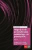 P.M.G.  Bogaerts, S.J.C. van Hattum-Coppens,Wegwijs in de (internationale) verzekering- en premieplicht