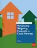 ,Verzameling Wetgeving Financiele en Estate Planning. Editie 2020 Editie 2020