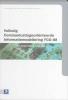 G.  Bakema, J.P.  Zwart, H. van der Lek,Volledig communicatiegeoriënteerde informatiemodellering FCO-IM