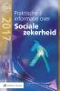 ,Praktische informatie over Sociale zekerheid  2017