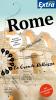 ,<b>Extra Rome</b>
