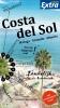 <b>Manuel Garcia  Blázquez</b>,Extra Costa de Sol
