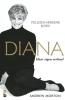 Andrew  Morton,Diana, haar eigen verhaal.