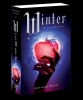 <b>Marissa  Meyer</b>,The Lunar Chronicles Winter