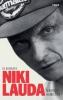 <b>Maurice  Hamilton</b>,Niki Lauda
