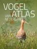 <b>Sovon</b>,Vogelatlas van Nederland