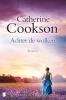 <b>Catherine  Cookson</b>,Achter de wolken